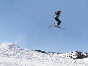 Heliski Tour In Suusamyr Packages